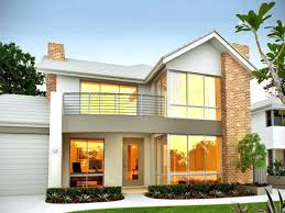 best small house plans residential architecture exterior interior and house design plans with photos modern