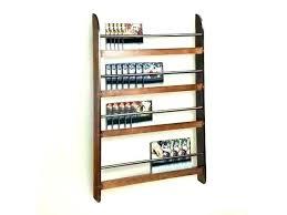 wall floating shelves for speakers corner