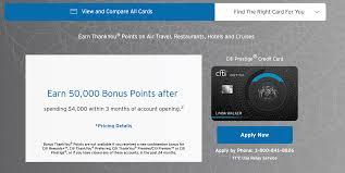 Citi Prestige New Card Design Your Ultimate Guide To Credit Card Upgrades