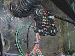 ez wiring fuse panel product wiring diagrams \u2022 ez wiring 21 circuit harness manual ez wiring harness seal automotive block diagram u2022 rh carwiringdiagram today ez wiring 21 circuit harness