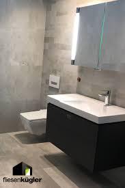Eine Badezimmer Ohne Fliesen Ist Kaum Vorstellbar Und Das Hat Auch