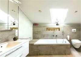 Ideen Für Badezimmer Genial 23 Einzigartig Farbe Für Badezimmer