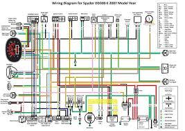 2006 honda shadow aero 750 wiring diagram data wiring diagram \u2022 85 Honda Shadow VT700 Diagram at 2000 Honda Shadow 750 Wiring Diagram