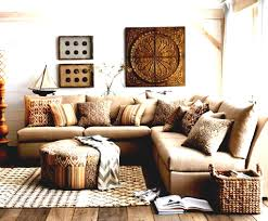 full size of living room diy wall painting ideas modern pinterest art canvas small designs blank on wall art ideas for living room pinterest with diy wall decor ideas pinterest home furniture design soezzy