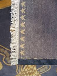 oval office carpet eagle. White House Oval Office Seal : 5\u00277\ Carpet Eagle S