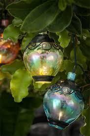 garden solar light chain ezi new zealand yard outdoor garden lights nz 136b3a24ef338ec4d2d4f61d55f37772 li full