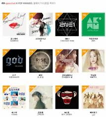 Pop Charts 2014 Charts 2ne1s Come Back Home Is Gaon K Pop Hot Song Charts
