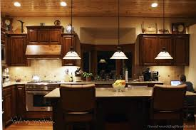 Plastic Kitchen Cabinets Plastic Kitchen Cabinets White Marble Table Counter Tops Curve