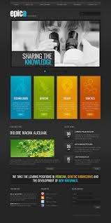 Small Picture Best Websites Design Examples Best Of The Web Cool Sites