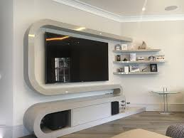 Image Cupboard Pinterest Living Room Hall Cabinets London Bespoke Interiors