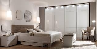 Latest Bedroom Interior Bedroom New Modern Bedroom Ideas Bedroom Sets Contemporary Beds