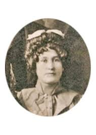 Minnie Isabelle Dillon Stolns (1883-1914) - Find A Grave Memorial
