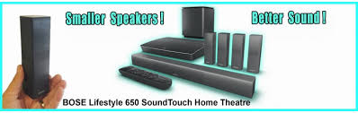 bose home theater 2017. wave soundtdouch lifestyle 650 bose home theater 2017 e