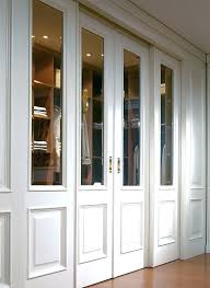 interior double doors with glass interior double glass doors double interior french doors marvelous interior double doors and interior interior frosted