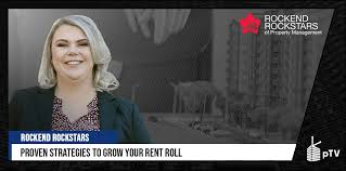 Tameka Smith: Proven Strategies to Grow Your Rent Roll - MRI Software | AU