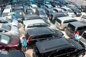 Dari regulasi tertuang, semua jenis mobil penumpang dengan mesin di bawah. Pajak Mobil Bakal Dihapus Harga Mobil Baru Bakal Jadi Segini Semua Halaman Motorplus