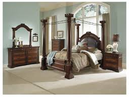 Great Value City Furniture Bedroom Sets Likeable City Furniture ...