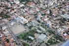 imagem de Guanambi Bahia n-12