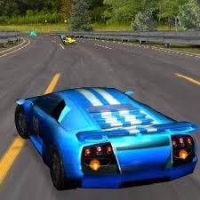 sport car racing kizi