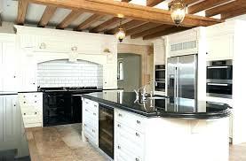 inexpensive quartz countertops nj granite stone options