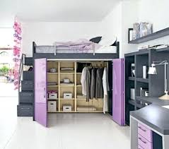 closet ideas for small spaces imposing decoration small bedroom closet design ideas small bedroom closet design