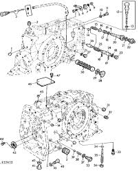 similiar john deere 4300 hydraulics diagram keywords john deere 4300 hydraulics diagram john wiring diagram