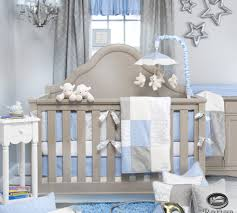 design baby boy bedroom curtains for room uk ireland nursery bedding and easy ideas 1440