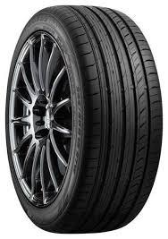 <b>Автомобильная шина Toyo</b> Proxes C1S 215/50 R17 95W летняя ...