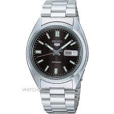 "men s seiko 5 automatic watch snxs79 watch shop comâ""¢ mens seiko 5 automatic watch snxs79"