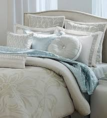 candice olson bedding collection 06