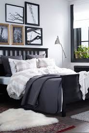 17 best images about bedrooms endearing bedroom idea ikea
