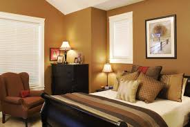 Sample Bedroom Paint Colors Home Design Bedroom Perfect Accent Wall Color Binations With The