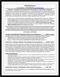 business business process management resume modern business process management resume full size