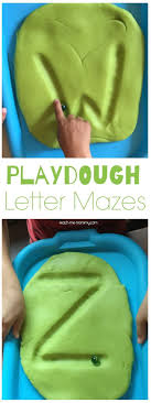 Best 25 Abc Activities Ideas On Pinterest Preschool Letters Colour Ideas For ToddlersllL