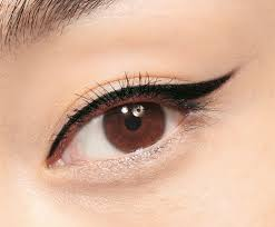 <b>Карандаши для глаз</b> и лайнеры - Глаза - Макияж | DIOR