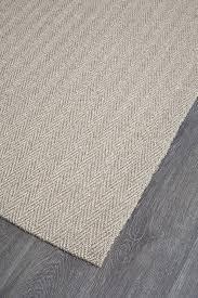 hurry grey sisal rug border 4 x 6 area rugs the home depot 9x12 quality herring