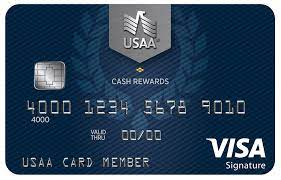 After the introductory period, depending on your credit score, your interest rate on this card will vary from 9.9% to 21.99%. Usaa Preferred Cash Rewards Visa Signature Card Reviews August 2021 Credit Karma