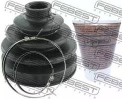 <b>Пыльник шруса гранаты</b> adn18105 - Автозапчасти в Омске