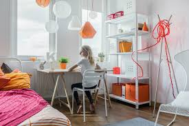 Coole ottomane #zehn #schlafzimmer #ideen source by amelieriva. Coole Deko Ideen Furs Jugendzimmer Wohnungs Einrichtung De