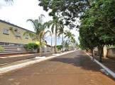 image de Centralina Minas Gerais n-10