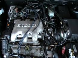 2000 alero engine diagram wiring diagram for car engine throttle position sensor location 2000 intrigue on 2000 alero engine diagram
