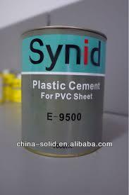 pvc sheet glue pvc sheet glue for plastic buy waterproof glue for plastic pvc