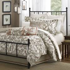 Country Style Duvet Covers  SweetgalasCountry Style Comforter Sets