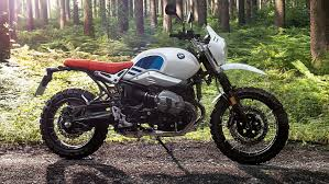 17 bmw rninet urban gs jpg
