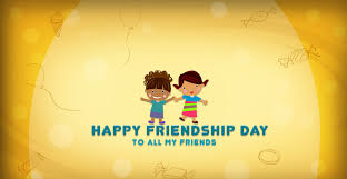 Friendship Day Profile Pictures Images Free Download
