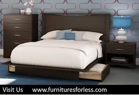 baby furniture for less. Furniture For Less Online Las Vegas And Lowest Price India Modern Bedroom Cozy White Baby
