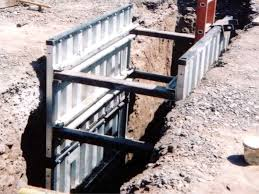 Image result for Where to Buy Hydraulic Shoring Products