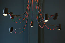 bright special lighting honor dlm. Special Lighting. Zumtobel Onico Chandelier Refugio Lighting 3 Bright Honor Dlm G