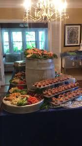 Bon Manger Catering Chicago - Posts | Facebook