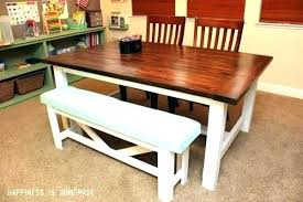 diy kitchen table plans kitchen table kitchen table farmhouse table plans fascinating dining room table plans